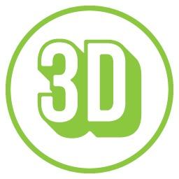 3D-Ikoni_2 (002)