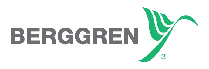 berggren-logo-rgb