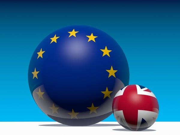 brexit-950x713