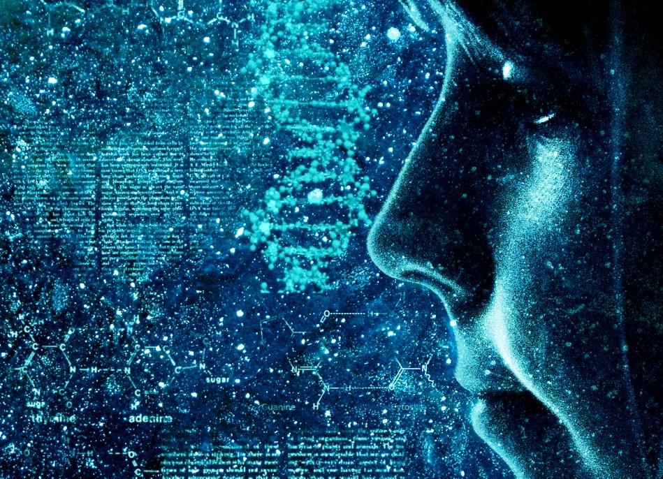 biotechnology-950x686