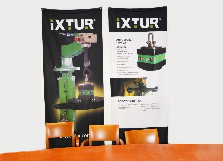 ixtur-paakuva-900x653