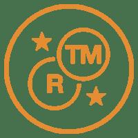 Brand-and-design-Ikoni_ (003)