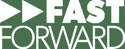 Fast Forward logo_nega520px