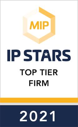 IP Stars Top Tier Firm 21 (002)-1