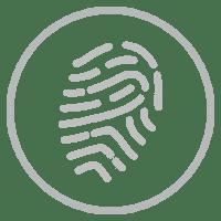 Patent-Ikoni_ (002)