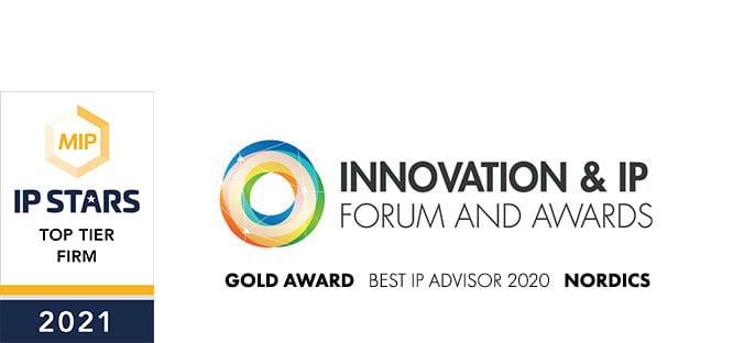 Innovation-and-IP_IP-Stars_2021 (002)