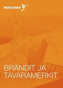 Brandit-ja-tavaramerkit_oppaan_kansi