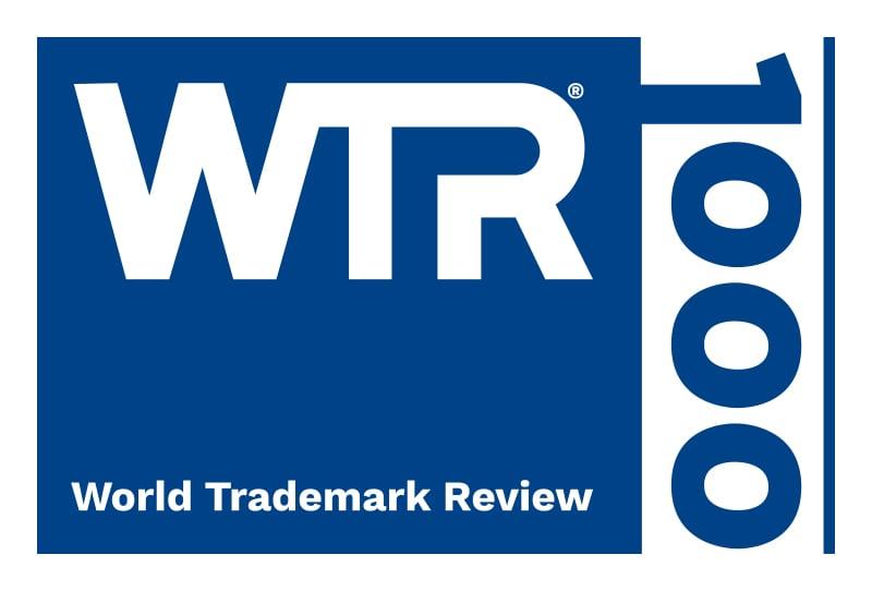 WTR_logo (002)