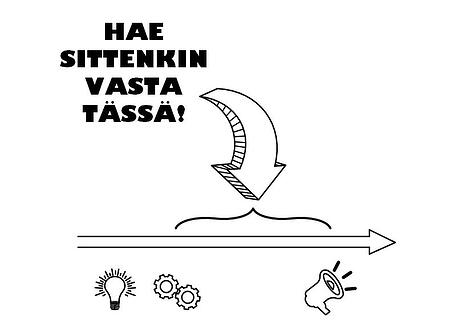 anssi_mäki_patentointi_1