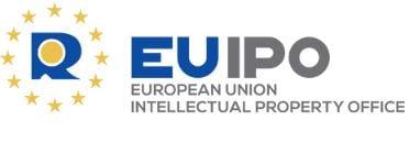 euipo_logo