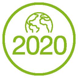 2020_ikoni