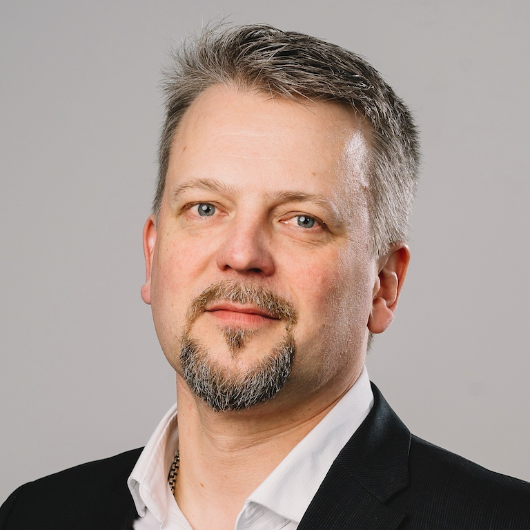 Tuomas Matila