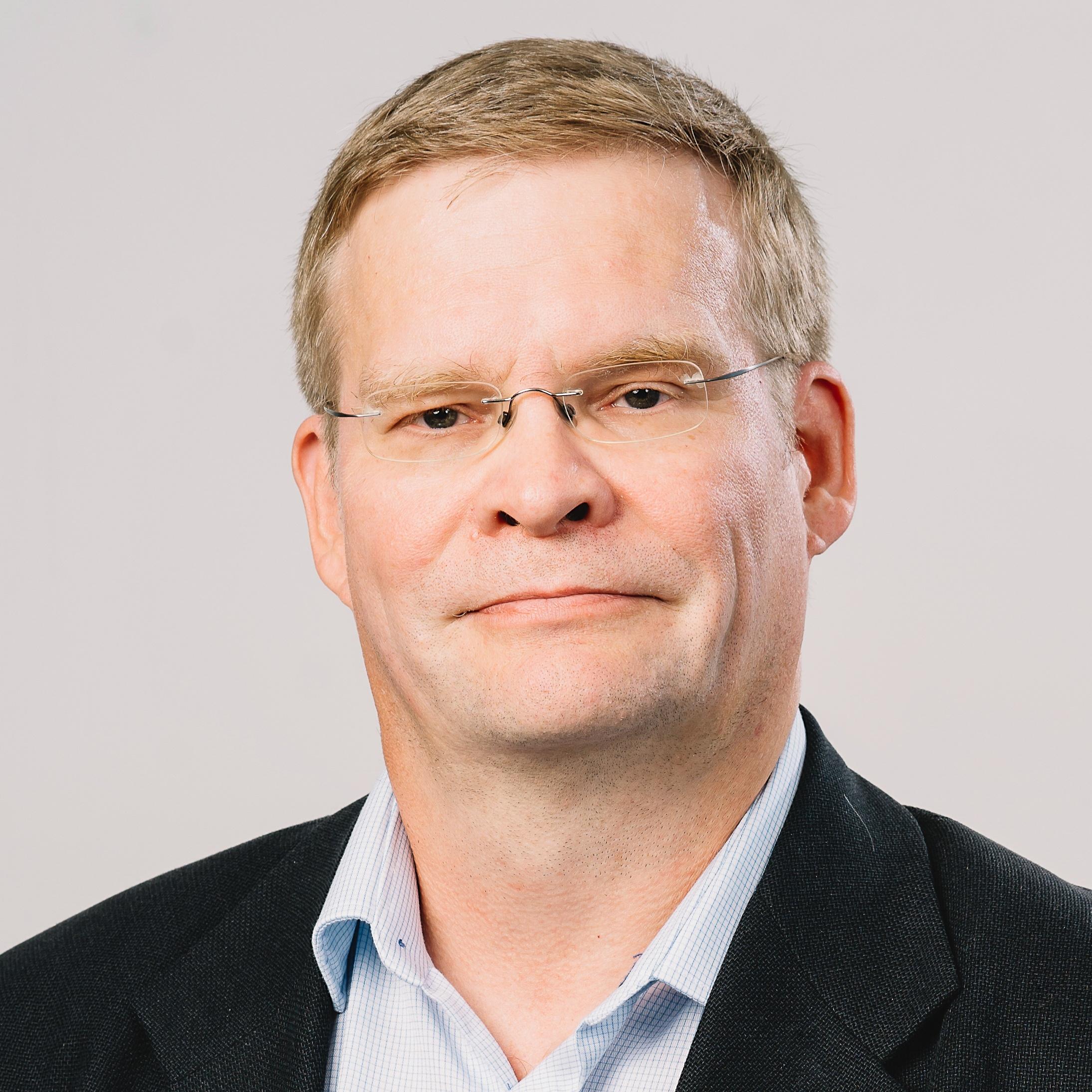 Timo-Pitkanen